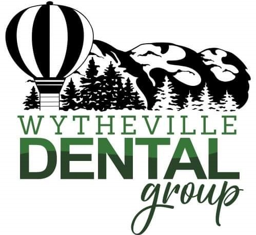 Dentist Office in Wytheville, VA