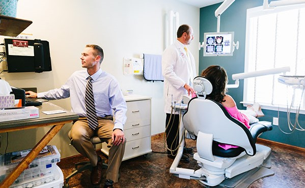 exam-dental-practice-in-wytheville-va-whytheville-dental-group-endodontic-treatment